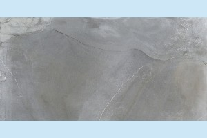 Керамогранит Terragres - Slate 962940