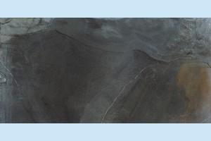 Керамогранит Terragres - Slate 96У940