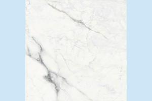 Керамогранит Terragres - Statuario Б50520
