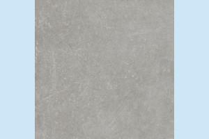 Керамогранит Terragres - Stonehenge 442510