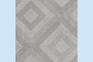 Керамогранит Terragres - Stonehenge 442540