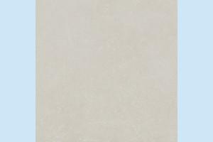 Керамогранит Terragres - Stonehenge 44А510