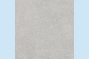 Керамогранит Terragres - Stonehenge 44G510
