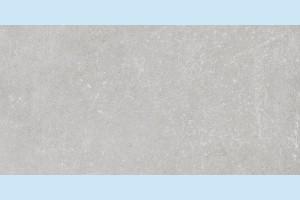 Керамогранит Terragres - Stonehenge 44G530