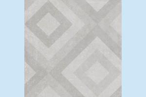 Керамогранит Terragres - Stonehenge 44G540
