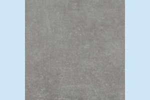 Керамогранит Terragres - Stonehenge 44П510