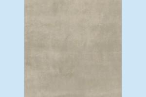 Керамогранит Terragres - StreetLine 1S7520