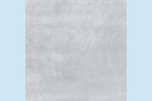 Керамогранит Terragres - StreetLine 1SG520