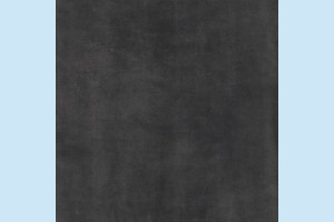Керамогранит Terragres - StreetLine 1SУ520
