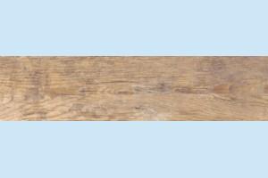 Керамогранит Terragres - Timber 371570