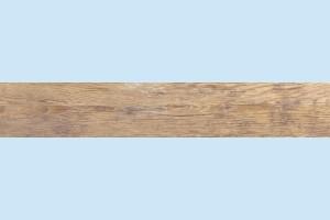 Керамогранит Terragres - Timber 371120