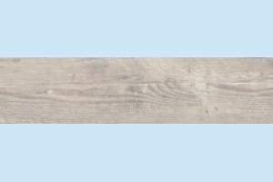 Керамогранит Terragres - Timber 37И570
