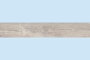 Керамогранит Terragres - Timber 37И120