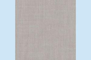 Керамогранит Terragres - Tweed 6А2510