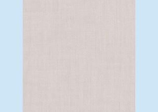 Керамогранит Terragres - Tweed 6АА510