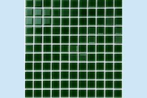 Мозаика Vivacer - B013