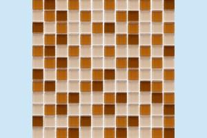 Мозаика Vivacer - CMmix01