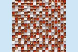 Мозаика Vivacer - CS08