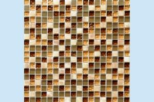 Мозаика Vivacer - DAF1