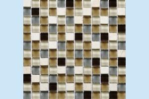 Мозаика Vivacer - DAF11