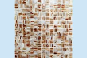 Мозаика Vivacer - G10