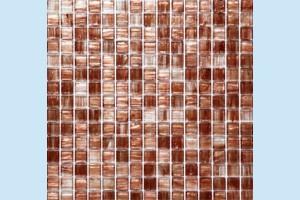 Мозаика Vivacer - G17