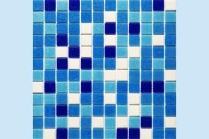 Мозаика Vivacer - GLmix11