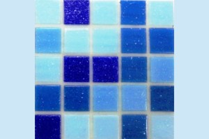 Мозаика Vivacer - GLmix13