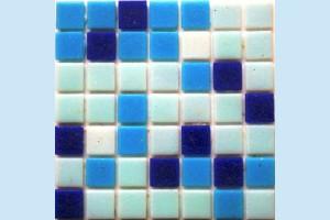 Мозаика Vivacer - GLmix15