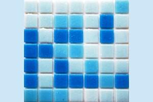 Мозаика Vivacer - GLmix16