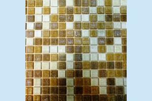 Мозаика Vivacer - GLmix19