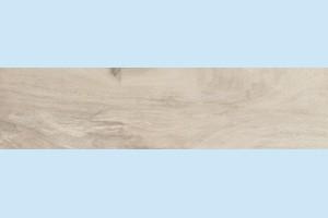 Керамогранит Zeus - Allwood white ZXXWU1R