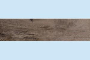 Керамогранит Zeus - Allwood brown ZXXWU6R