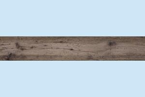 Керамогранит Zeus - Allwood brown ZZXWU6R