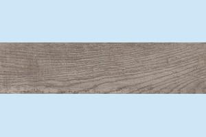 Керамогранит Zeus - Allwood gray ZXXWU8R