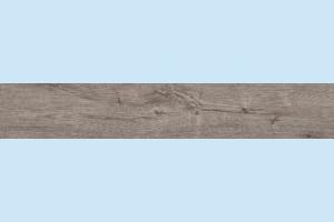 Керамогранит Zeus - Allwood gray ZZXWU8R