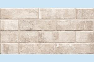 Керамогранит Zeus - Brickstone beige ZNXBS3
