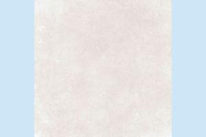 Керамогранит Zeus - Cadipietra bianco ZRXPZ1R