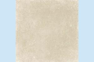Керамогранит Zeus - Cadipietra beige ZRXPZ3R