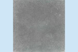 Керамогранит Zeus - Cadipietra grigio ZRXPZ8R