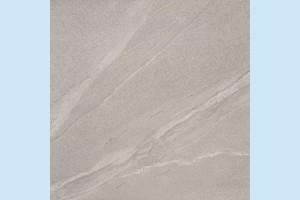 Керамогранит Zeus - Calcare Grey