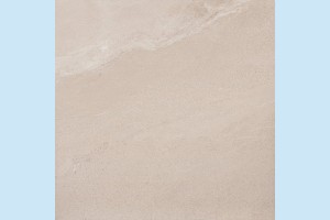 Керамогранит Zeus - Calcare Latte