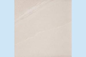 Керамогранит Zeus - Calcare White