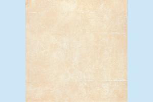 Керамогранит Zeus - Cemento beige ZRXF3