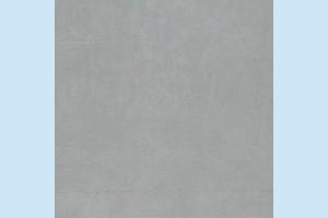 Керамогранит Zeus - Cemento grigio ZRXF8
