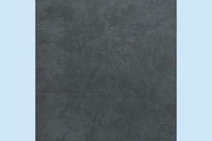 Керамогранит Zeus - Cemento nero ZRXF9