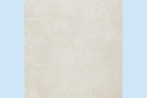 Керамогранит Zeus - Cemento bianco ZRXF1