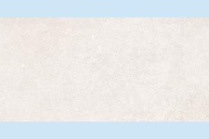Керамогранит Zeus - Concrete bianco ZNXRM1AR