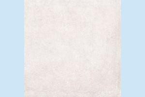 Керамогранит Zeus - Concrete bianco ZRXRM1R