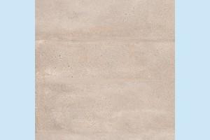 Керамогранит Zeus - Eterno beige ZRXET3R